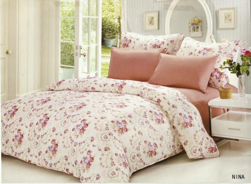 Жатка постельное белье купить